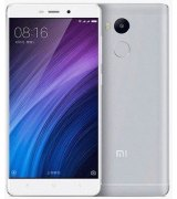 Xiaomi Redmi 4 Premium Edition 32GB CDMA+GSM Silver