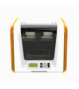 3D-принтер XYZprinting Junior 1.0 Basic MR (3F1J0XEU00E)