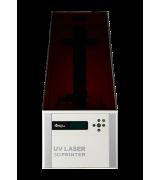3D-принтер XYZprinting Nobel 1.0 (3L10XXEU00E)