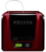 3D-принтер XYZprinting Junior Pro (3F1JPXEU00C)