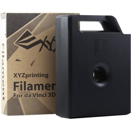 ABS-пластик XYZprinting для 3D-принтера 1.75мм/0.6кг Orange (RF10XXEUZTH)