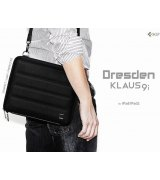 Чехол для Apple iPad 2 SGP Dresden Klaus9i Messenger Bag