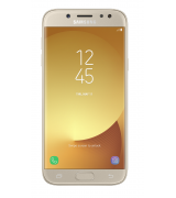 Samsung Galaxy J5 (2017) J530 Gold