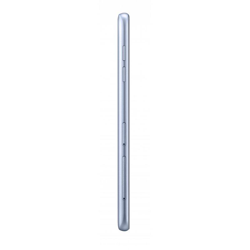 Samsung Galaxy J7 (2017) J730 Silver
