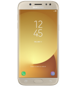 Samsung Galaxy J7 (2017) J730 Gold