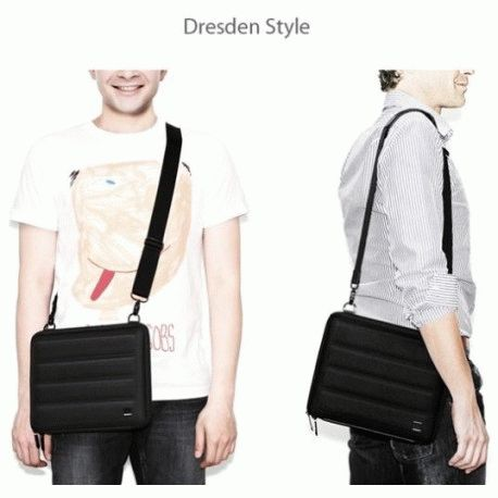 chehol-dlja-apple-ipad-2-sgp-dresden-klaus9i-messenger-bag