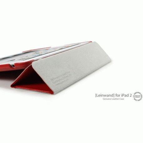 chehol-dlja-apple-ipad-2-sgp-leather-case-leinwand-series-red