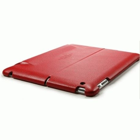 chehol-dlja-apple-ipad-2-sgp-leather-case-leinwand-series-red