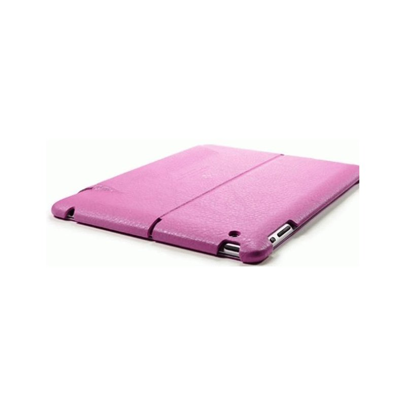 chehol-dlja-apple-ipad-2-sgp-leather-case-leinwand-series-pink