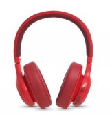 JBL On-Ear Headphone Bluetooth E55BT Red (JBLE55BTRED)