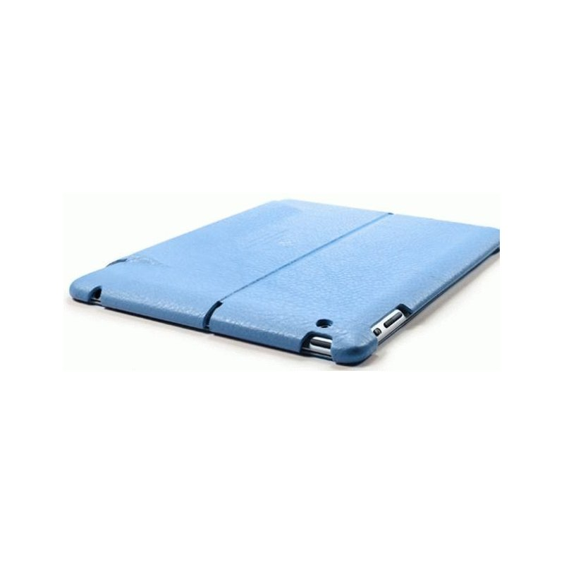 chehol-dlja-apple-ipad-2-sgp-leather-case-leinwand-series-blue