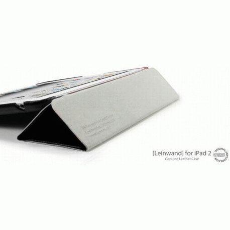 chehol-dlja-apple-ipad-2-sgp-leather-case-leinwand-series-black
