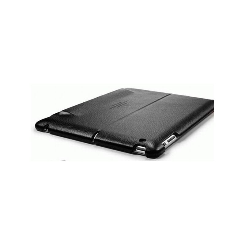 chehol-dlja-apple-ipad-2-sgp-leather-case-leinwand-series-black