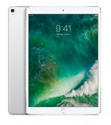 Apple iPad Pro 10.5 64GB Wi-Fi+4G Silver (MQF02) 2017