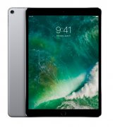 Apple iPad Pro 10.5 256GB Wi-Fi+4G Space Gray (MPHG2) 2017