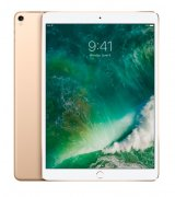 Apple iPad Pro 10.5 256GB Wi-Fi+4G Gold (MPHJ2) 2017