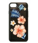 Накладка Polo Hawaii для iPhone 7 Black
