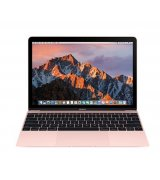"Apple MacBook 12"" Rose Gold (MNYM2UA/A) 2017"