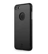 Накладка Baseus Double-Layer Case для iPhone 7 Black