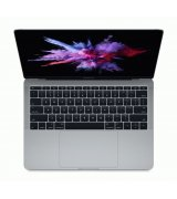 "Apple MacBook Pro 13"" Retina (MPXQ2UA/A) 2017 Space Gray"