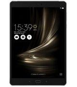 Asus ZenPad 3S 10 32GB Slate Gray (Z500KL-1A014A)