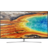 Samsung UE55MU8000UXUA