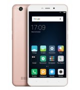 Xiaomi Redmi 4A 2/16GB CDMA+GSM Rose Gold
