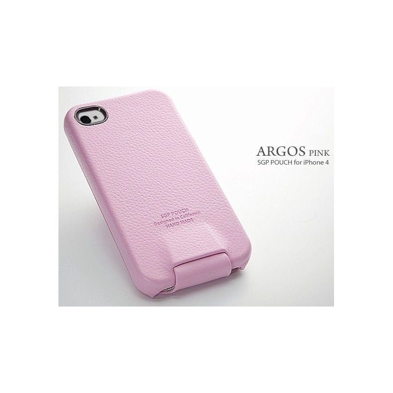 sgp-iphone-4-leather-case-argos-pink