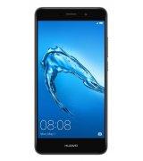 Huawei Y3 2017 (CRO-U00) DualSim Gray