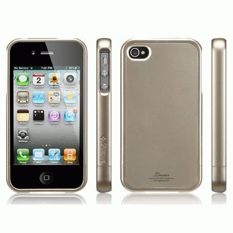 sgp-iphone-4-case-linear-color-series-champagne-gold