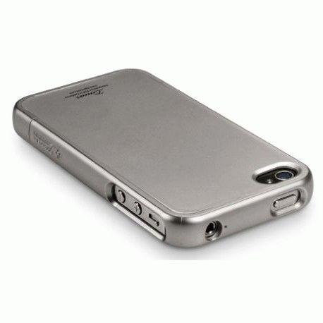 sgp-iphone-4-case-linear-color-series-gun-metal