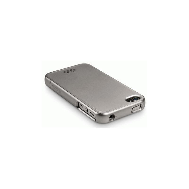 sgp-iphone-4-case-linear-color-series-gun-metal