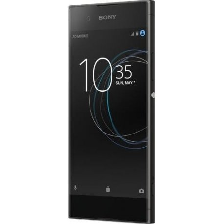 Sony G3112 Xperia XA1 Black