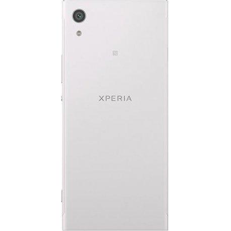 Sony G3112 Xperia XA1 White