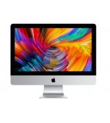 Apple iMac 21.5 дюймов (MNDY2UA/A) 2017