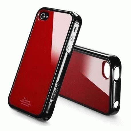sgp-iphone-4-case-linear-color-series-dante-red