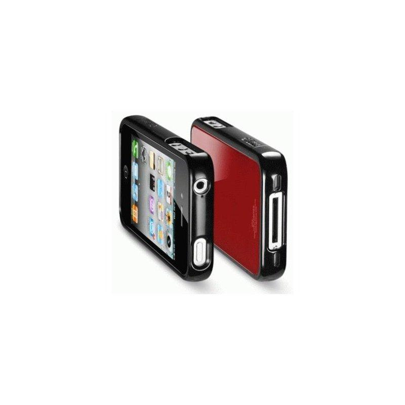 sgp-iphone-4-case-linear-color-series-dante-red