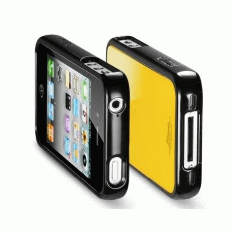sgp-iphone-4-case-linear-color-series-reventon-yellow