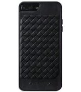 Накладка Polo Ravel для iPhone 7 Plus Black