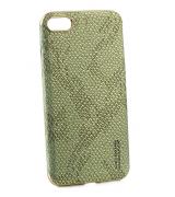 Накладка Polo Viper для iPhone 7 Green