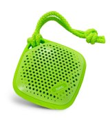 Акустическая система HOCO BS1 Wireless Bluetooth Speaker Green