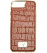 Накладка Polo Gunslinger для iPhone 7 Plus Red