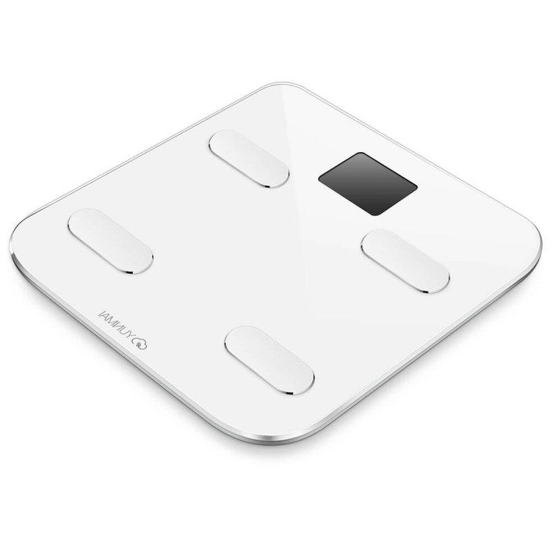 Фильтр nd8 фантом характеристики и показатели прозрачности купить mavic air с таобао