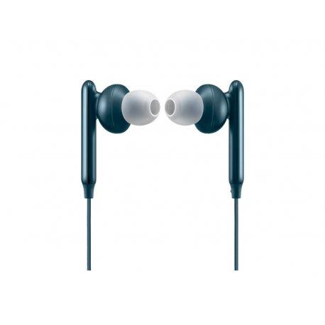 Samsung U Flex Blue (EO-BG950CLEGRU)
