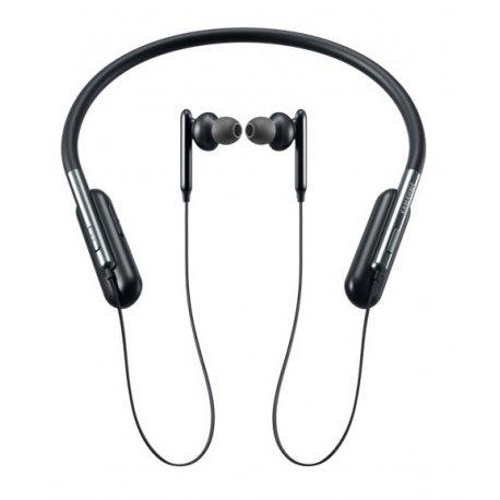 Samsung U Flex Black (EO-BG950CBEGRU)