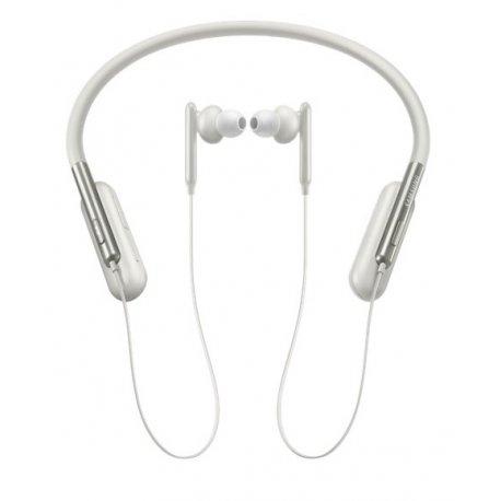 Samsung U Flex White (EO-BG950CWEGRU)