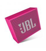 JBL Go Pink (JBLGOPNK)