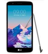 LG Stylus 3 M400DY Titan