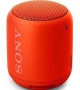 Sony SRS-XB10 Red (SRSXB10R.RU2)