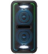 Sony GTK-XB7 Black (GTKXB7B.RU1)